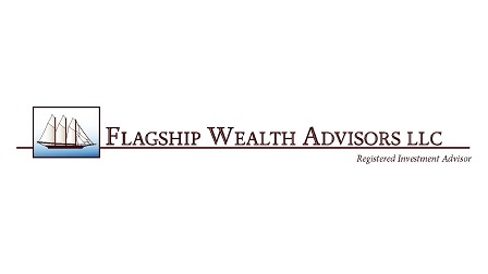 Wealth Management in Boston | Financial Service Directory