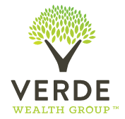 Financial Advisor Verde Wealth Group in Houston TX