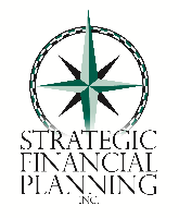 Financial Advisor Strategic Financial Planning in Plano TX