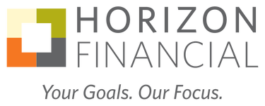 Family-Focused Financial Planning, Horizon Financial
